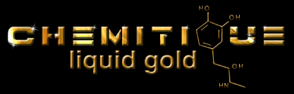 liquid-gold-logo