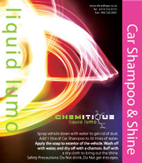 liquid-lumo-car-shampoo