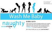 wash-me-baby-products